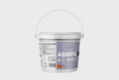 - ADEFIX® P5 5 kg