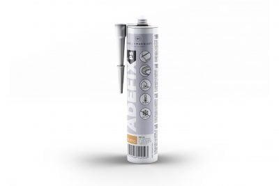 - ADEFIX® P5 310 ml