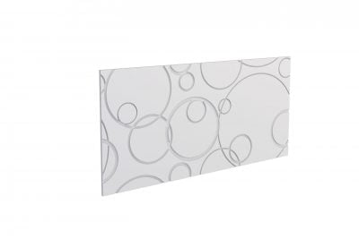 ALLEGRO® Wall Panels - ALLEGRO® Wall Panels BUBBLE